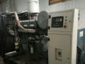 9成新底特率备用发电机转让出售 回收