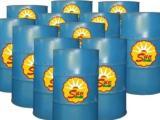 全球品牌-速霸多-三聚体固化剂