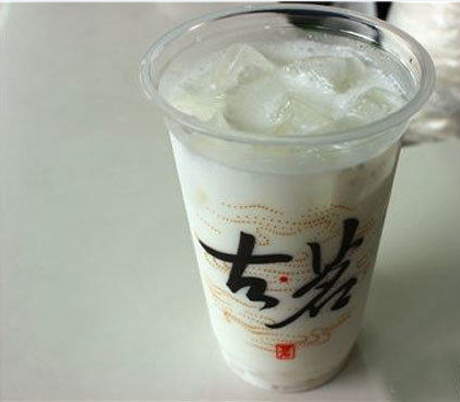 广州古茗奶茶 加盟优惠活动开始