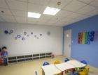 英语教育培训加盟机构怎么经营获得高创收