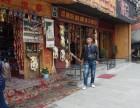 北京自驾拉萨拼车