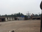 丰润 丰润新杨庄村 厂房 3500平米