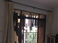 江北城市花园 三房出租 适合住家 精装修 家电齐全 看房方便
