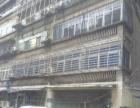 安嘉 汉江路 毛巾厂家属院 两室拎包入住