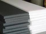 宇昂电缆沟盖板排水沟防渗漏防腐衬板耐酸碱防腐防潮塑料垫块
