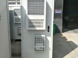 5G通信機柜 基站一體化柜 鐵塔戶外柜 接受定制
