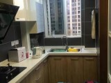 上海上海周边区家装公寓别墅装修沪佳设计公司
