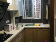 上海上海周边区家装装修设计公司 公寓别墅设计现代欧式装修设计