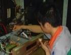泸州音响专业维修ktv设备维修