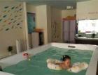 泉水北站附近旺角儿童游泳馆店低价转让