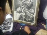 北京绘画班,北京少儿绘画培训班绘画班