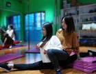 文山ME华翎专业竞技钢管舞空中舞蹈专业零基础舞蹈培训