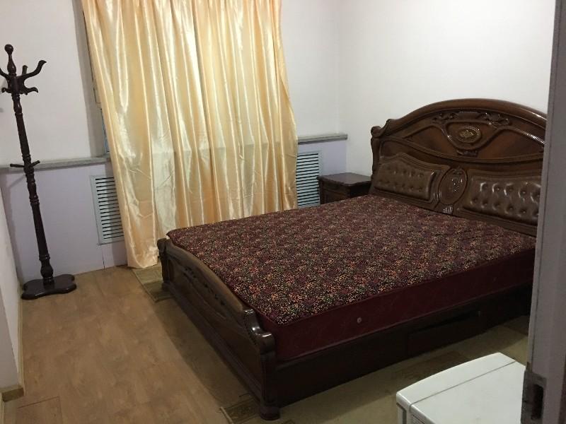 延安路 新疆广电局天影小区 3室 2厅 120平米 整租新疆广电局天影小区