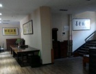 西关 兴河西关 商业街卖场 505平米