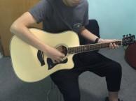 科技园学吉他吉他培训南山学吉他暑假短期速成班
