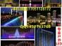 承接室外LED亮化工程,LED夜景亮化,宾馆酒店楼宇外墙亮化