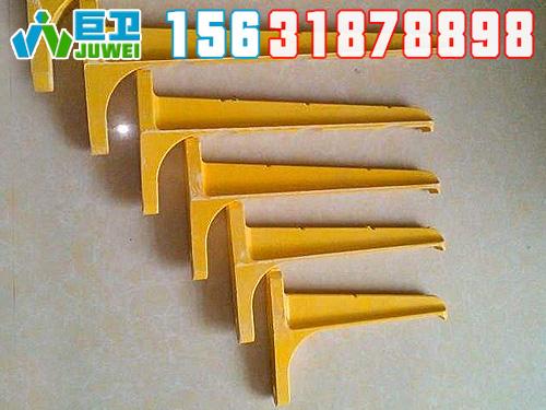 海东玻璃钢复合电缆支架/厂家定额 (组合式多少钱)
