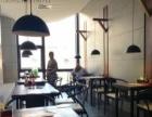 销售工业风餐厅桌子 椅子 酒吧咖啡厅休闲沙发桌椅