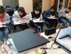 重庆泰语学习 重庆新泽西国际 重庆零基础泰语