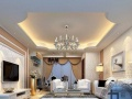 平顶山 家装室内室外工装景观建筑产品效果施工设计图