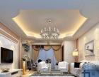 宣城 家装室内室外工装景观建筑产品效果施工设计图V