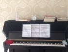 钢琴家教.钢琴陪练.