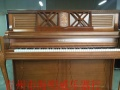 青州二手钢琴,青州便宜钢琴,青州钢琴,青州海明威乐器行
