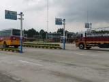 海珠增驾A1A2A3B1B2客车货车增驾2个月全包9000