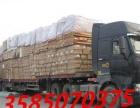 5.8米6.8米 9.6米13米17.5米货车出租