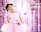 滁州市幼儿园成长记录拍摄