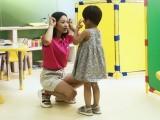疑似自闭症 语言训练 感统失调 精神发育迟缓 一对一干预机构