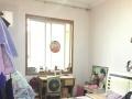 襄城公安局单位家属院 阳光充足,精装