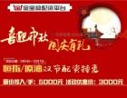 成都金寶盆雙節活動原油期貨3000元起-0元加盟!
