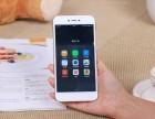 天津0首付iPhone7分期付款实体专卖店