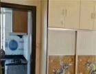 丰业新苑精装2房,全新装修,家私家电齐全,马上入住