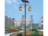 庭院灯如何保持较长使用寿命,广西太阳能庭院LED灯