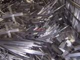 专业回收废金属,旧电瓶,厂旧设备等废旧物资