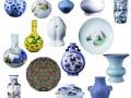 专业从事珍贵的古董古玩交易买卖的平台机构