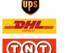 南宁市DHL国际快递 UPS美加墨优势出口