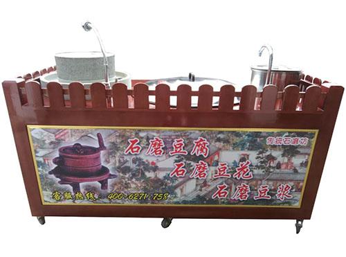 山东品牌豆浆机出售_太原商用豆腐机