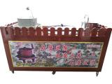 石磨豆腐机生产厂家|推荐淄博良好的豆浆机