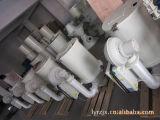 供应75E料斗式干燥机,热风烘干机,75公斤塑料热风烘箱