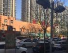 三环新城水果蔬菜店带货转让 除餐饮外都可以