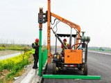 河南洛阳涧西洛龙栾川新安直销高速公路护栏板