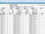 襄阳 开封 安阳 鹤壁玻璃优化排版软件价格