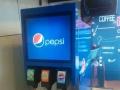 新款可乐机、咖啡机、零售批发可乐糖浆原料