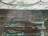观澜回收304不锈钢 废旧电缆 废线铜 电力设备