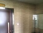出租渭滨-东高新190平米写字楼8000元/月