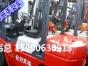 二手2吨叉车价格/二手台励福叉车买卖市场/叉车报价