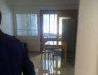 路桥商海小区 2室90平米 刚装修的 家电全新的